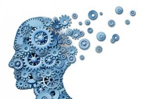 Nouveau traitement de la maladie d'Alzheimer