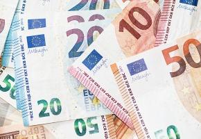 La garde d'un médecin intérimaire rémunérée 2.200 euros à l'hôpital de Mulhouse