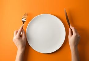 Des chercheurs ont identifié des neurones capables de changer de forme après un repas