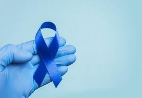 Cancer colorectal : une solution trouvée concernant les kits de dépistage