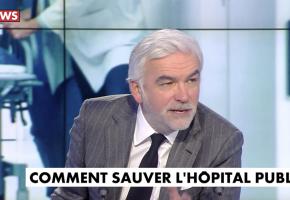 """""""Pourquoi faire dix ans d'études pour soigner des grippes"""": la petite phrase qui choque les généralistes"""
