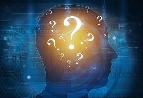 Des erreurs à l'origine de la créativité humaine ?