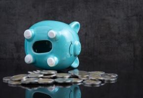 Crise de l'hôpital : pas de reprise de la dette, mais une éventuelle augmentation du budget