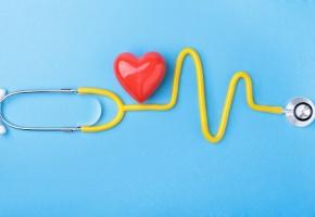 Une session phare du congrès a fait le point sur rôle de l'inflammation dans l'infarctus du myocarde, qui est de plus en plus étudié, avec à la clé de nouvelles possibilités thérapeutiques.