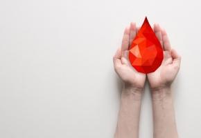 Don du sang : la période d'abstinence des homosexuels réduite à partir d'avril