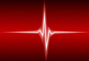 Abaisser le taux de cholestérolprécocement dans la viepourrait permettre de réduire le risque cardiovasculaire ultérieur, rapporte une vaste étude qui vient de paraitre dans The Lancet.