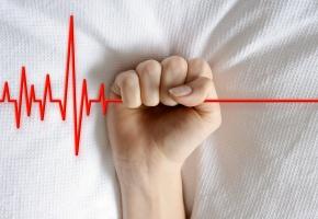 """Euthanasie :Véran""""pas convaincu qu'il faille ouvrir ce débat aujourd'hui"""""""