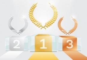 Pages Jaunes Top 3 Des Professionnels De Sante Les Plus Recherches