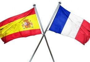 Classement Des Pays En Meilleure Sante L Espagne En Tete La France Est Loin Derriere Egora Fr