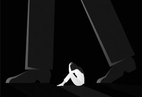 Violée par un confrère : « c'est presque ce que j'ai subi de pire dans ma vie »