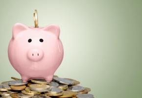 Fin du délai de carence des médecins libéraux : jusqu'à 169 euros d'IJ