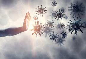 Covid-19 : l'immunité pourrait être de courte durée | egora.fr