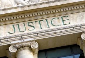 Une pharmacienne des Deux-Sèvres était jugée par le tribunal correctionnel de Niort ce jeudi pour avoir fraudé la CPAM de 467.953 euros