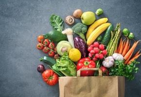 Manger bio réduit le risque d'exposition aux pesticides de synthèse