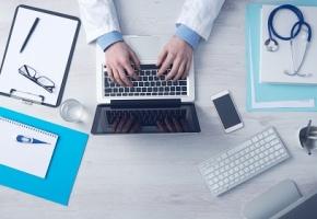 A partir du moment où un médecin continue d'exercer, il a une obligation de DPC