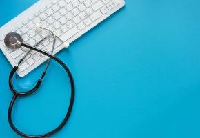Depuis 2017, on observe une montée en puissance continue de l'inscription des médecins à des actions de DPC