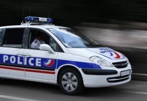 Un homme armé d'un couteau met en alerte l'hôpital de Rodez