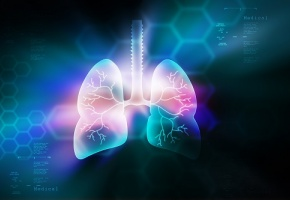 On estime à seulement 9% le nombre de patient qui bénéficient de la réhabilitation respiratoire