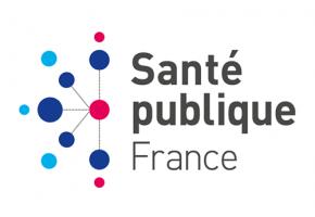 Geneviève Chêne, la nouvelle directrice générale de Santé publique France