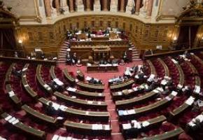 Le Sénat, dominé par l'opposition de droite, a adopté samedi un PLFSS profondément remanié
