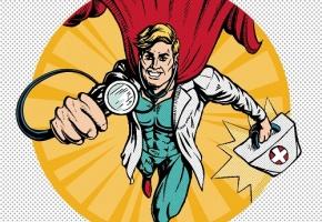 Le conseil national de l'Ordre des médecins vient de publier sa 17e enquête annuelle sur la permanence des soins ambulatoires.