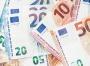 Les labos ont versé plus d'un milliard d'euros aux professionnels de santé en 2018