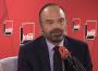 Invités des matinales de France Inter et France Info, le Premier ministre et la ministre de la Santé ont dû s'expliquer sur les mesures annoncées hier pour sauver l'hôpital public