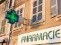 L'Académie de pharmacie craint que l'épidémie provoquée par le coronavirus puisse entraîner des problèmes d'approvisionnement de médicaments en Europe