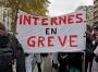 L'InterSyndicale nationale des internes (Isni) a appelé à une grève illimitée à partir du 10 décembre