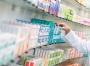 """Le Syndicat des médecins libéraux (SML) """"s'insurge"""" contre le dispositif de """"dispensation adaptée"""" que la Cnam et les pharmaciens s'apprêtent à négocier"""