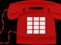 Souffrance des professionnels de santé : 4000 appels en trois ans sur la plateforme SPS
