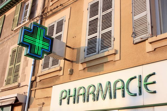 Les pharmaciens pourront vacciner d'ici quelques jours - egora.fr